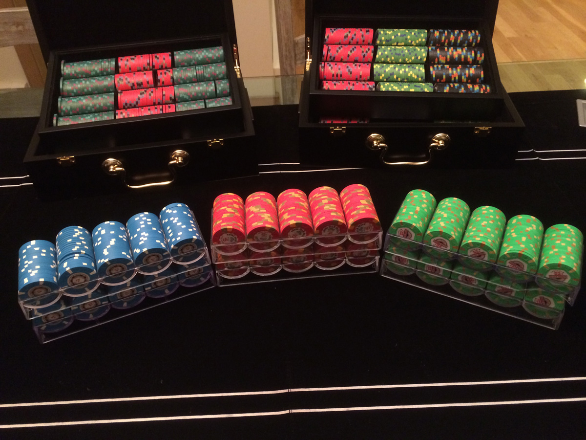 Casino aztar mo casino cytech good